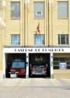 ACTU Saint-Henri Vincent Fortier 6_c100