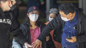 La pandémie a-t-elle causé un baby-boom?