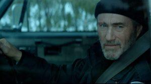 Le film de zombies québécois «Brain Freeze» en primeur à Fantasia