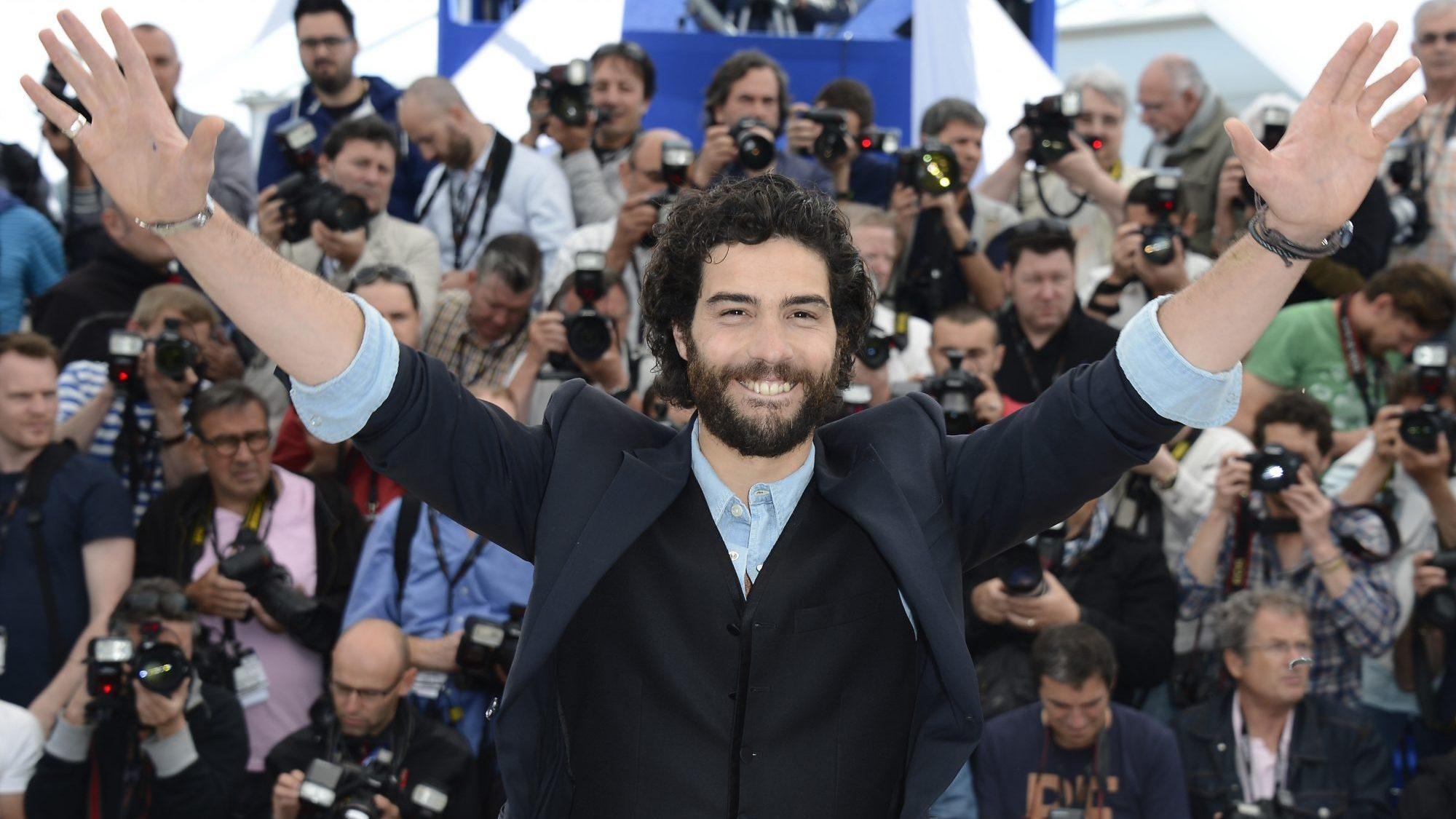 74e Festival de Cannes: les femmes et les hommes du jury