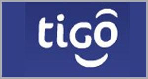 Tigo lance un nouveau tarif de 15F la minute, valable après la première minute de l'appel.