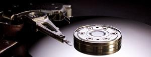 Que faire pour récupérer des données quand vous avez un crash de disque dur ?