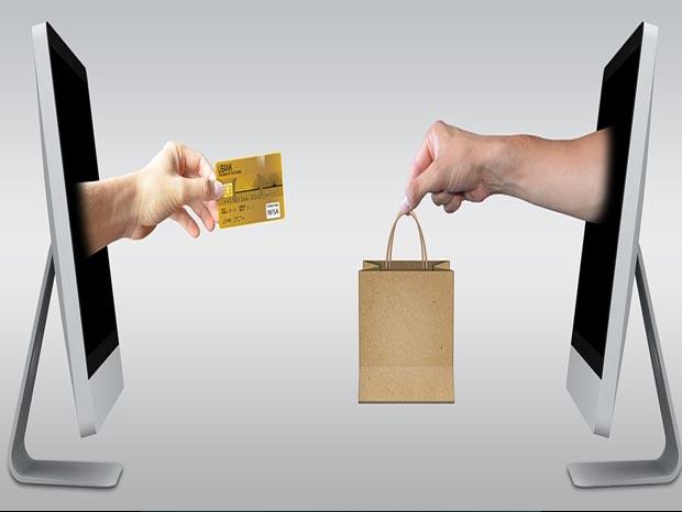 Ecobank et Zenith Bank associés à Mastercard et Facebook pour généraliser les paiements électroniques pour des PME africaines