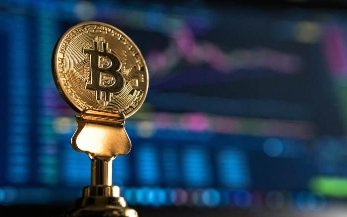 Pourquoi utiliser le bitcoin?