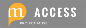 Access the journal on Project Muse