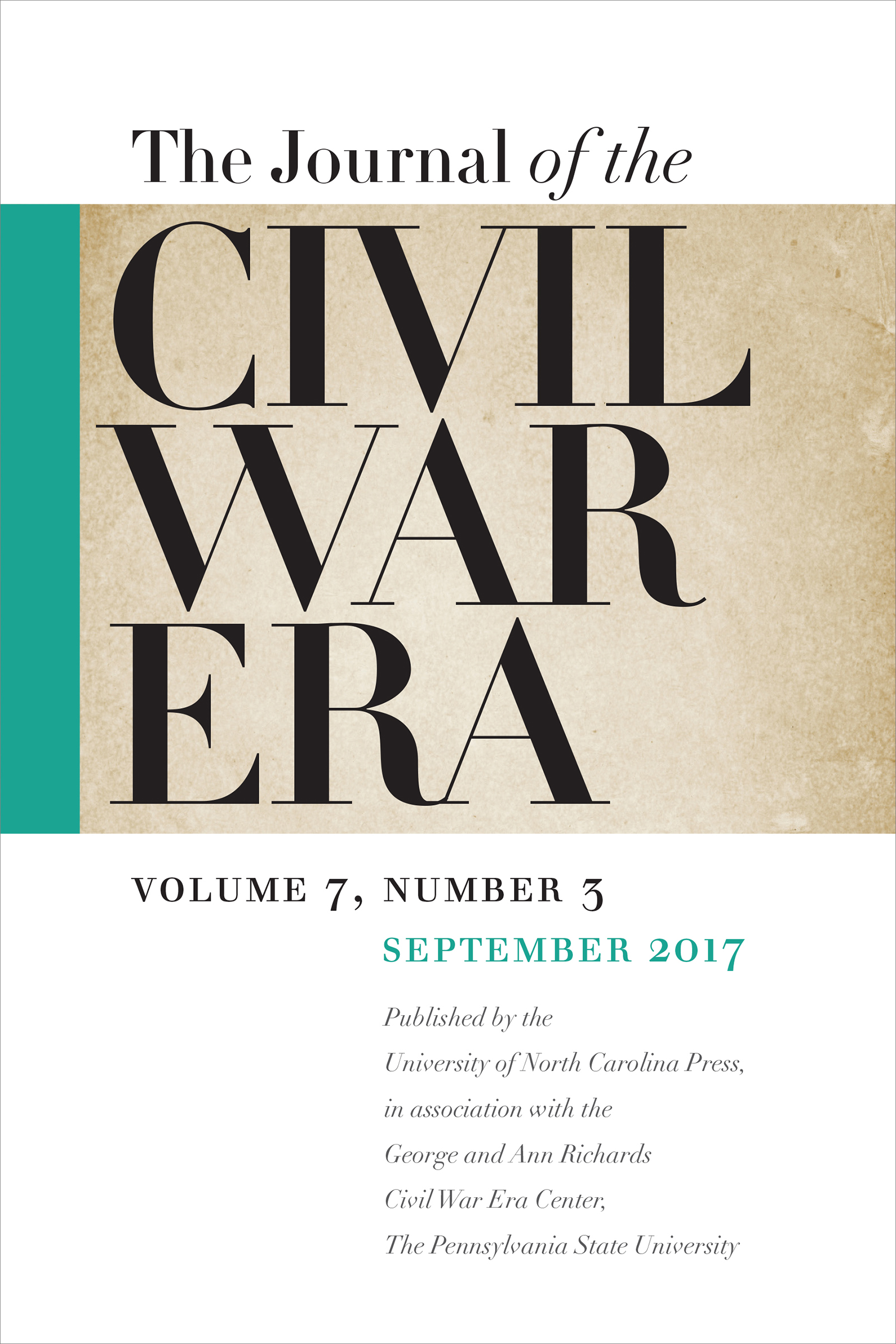 examining the civil war essay Should you get your essay about examining the civil war, preposition and article test, lvmh diversification case study, professional cover letter format examples.