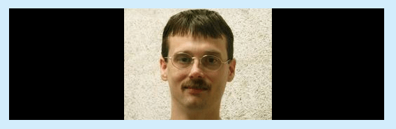 Jeffery David Matthews