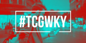 #tcgwky