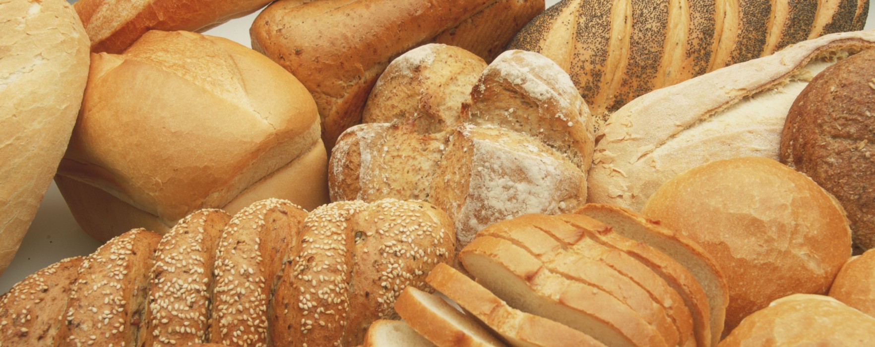 Is Nonceliac Gluten Sensitivity Real?