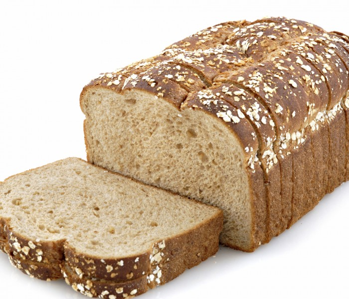What Causes Wheat Sensitivity in People Without Celiac Disease?