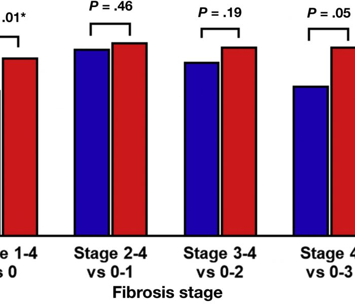 What are the Most Accurate Non-invasive Techniques for Measuring Liver Fibrosis and Steatosis?