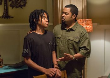 Barbershop-The-Next-Cut-10-Michael-Rainey-Jr.-and-Ice-Cube