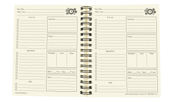 67-Day-Planner-It's-About-Time