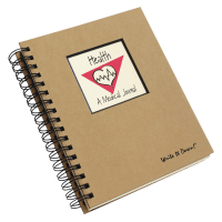 Health, A Medical Journal