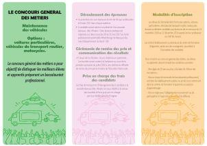 concours-general-brochure-2