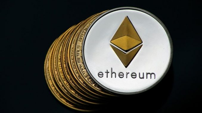 How Does Ethereum
