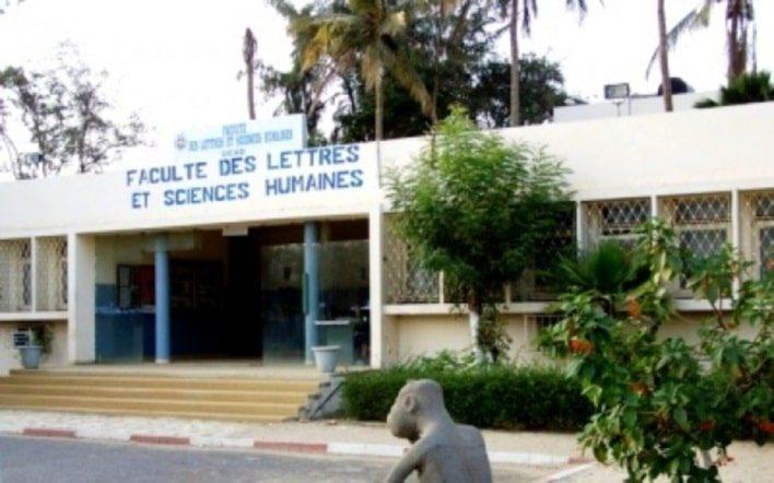 l'édito du Prof Ndiacé Diop