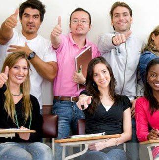 liste des universités et collèges du Canada raisons pour aller étudier au Canada