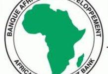 BAD recrute Économiste principal de recherche/pays les plus riches d'Afrique