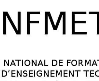 Concours CNFMETP 2016 option industrie