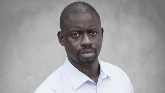 le développement en Afrique selon Felwine Sarr