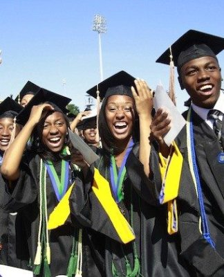 L'université Senghor lance le concours de recrutement au Master en développement