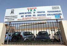Concours Agent de Fabrication/Résultats admissibilité concours IAA 2017