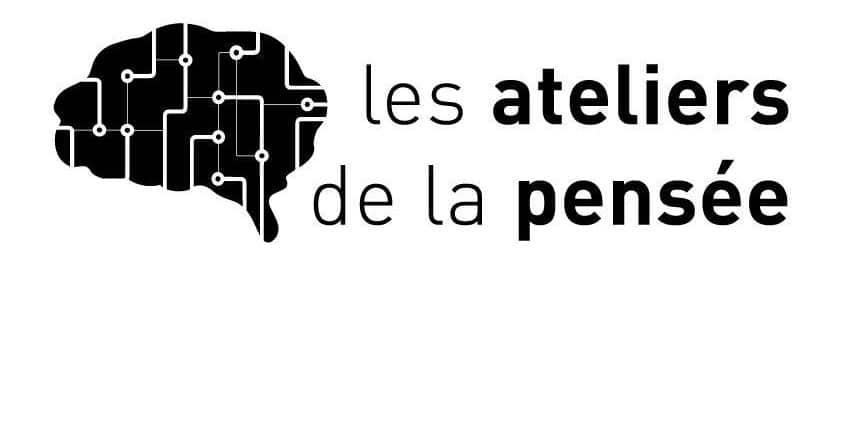 Les Ateliers de la Pensée, une initiative de Felwine Sarr et Achille Mbembé