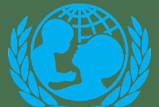 UNICEF recrute 1 Assistant en Communication