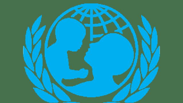 UNICEF Sénégal Recrutement