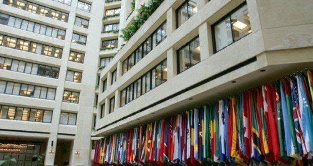 Ambassade de France au Sénégal