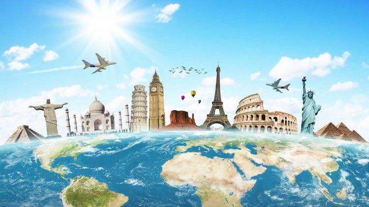 retour des sénégalais diplômés de l étranger