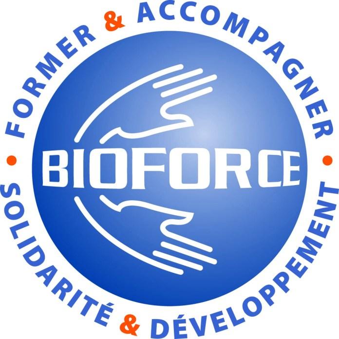 Recrutement de formateurs consultants pour l'Institut Bioforce