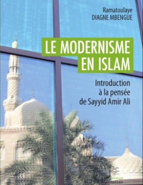 Modernisme en Islam du Pr Ramatoulaye Diagne Mbengue