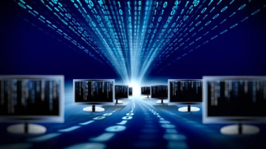 Une Université des TIC au Nigeria en 2017/3ème édition d'Africa Code Week/Document de stratégie nationale de cybersécurité du Sénégal