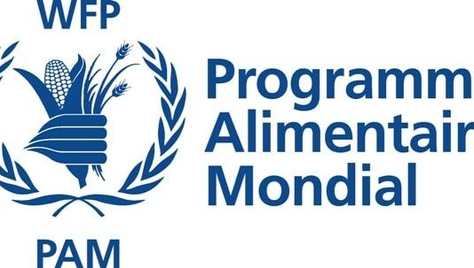 Le Programme Alimentaire Mondial recherche plusieurs profils