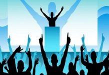Séminaire de formation sur la prise de parole en public