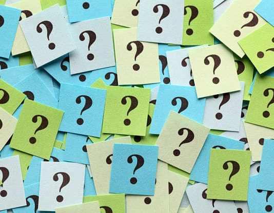 Demande de passeport numérisé