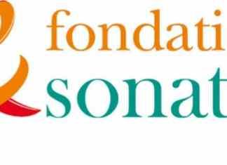 Offre de bourses de spécialisation médicale par la Fondation SONATEL