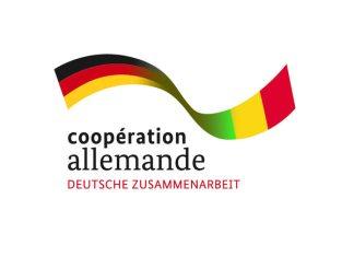 La Coopération Allemande au Développement recrute un conseiller technique