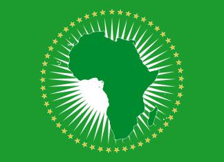 Bourses de l'Union Africaine