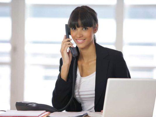 Offre d'emploi au poste de Responsable Marketing