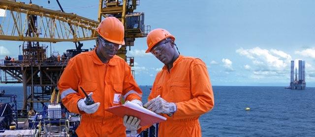 Recrutement de techniciens supérieurs ou ingénieurs en génie civil
