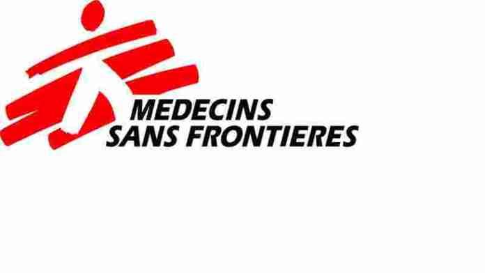 L'ONG Médecins sans frontières recrute un assistant finance