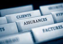 Une société de conseils en assurances recrute des commerciaux