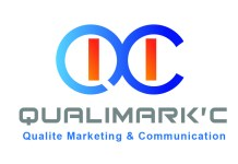 Recrutement de commerciaux par le cabinet qualimark'c