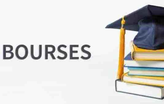bourses doctorales