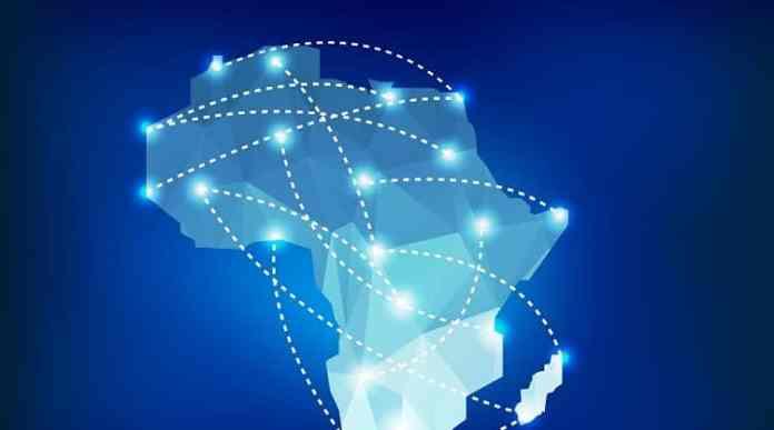 innovation numérique en Afrique/Sommet africain de l'Internet