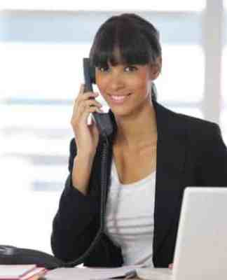 Recrutement d'un agent commercial