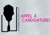 Appel à candidature/Appel à candidatures pour une admission en thèse